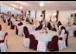 Gastro-Hotel-und Catering-Wäschereinigung