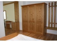 Beispiel Komfortzimmer