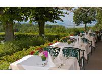 Gourmet-Terrasse
