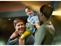 AccorHotels - Feel Welcome in über 4000 Hotels weltweit!