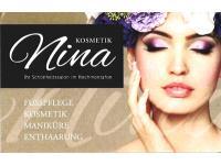 Kosmetik Nina