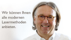 Wienerroither Bernhard Dr.