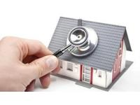 Gutachtertätigkeit für Bauschäden - Schimmelpilze - Hausschwamm - Feuchte und Wasserschäden - Desinfektion und Hygiene,