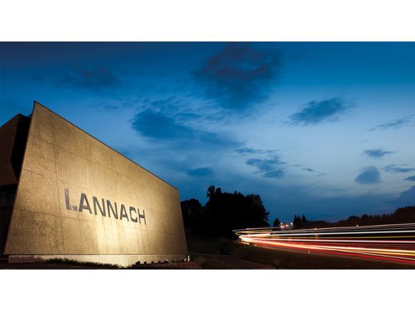 Vorschau - Steinhalle Lannach