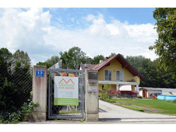 Bahnhof Ulmerfeld-Hausmening - Adresse - Herold