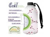 EMIL die Flasche (BPA free)