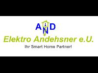 Elektro Andehsner e.U.