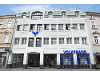 Thumbnail Volksbank Filiale St. Pölten Brunngasse