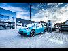 Thumbnail - VW ID.3