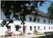 Ferien- und Ziegenhof Hebesberger 0664 - 73 69 12 13