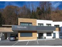 Träxler Sicherheitssysteme GmbH