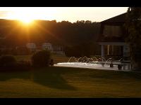 Happy-pool RW Group Austria Produktions- und Handelsgesellschaft mbH