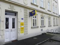 Nv Kundenbüro Scheibbs