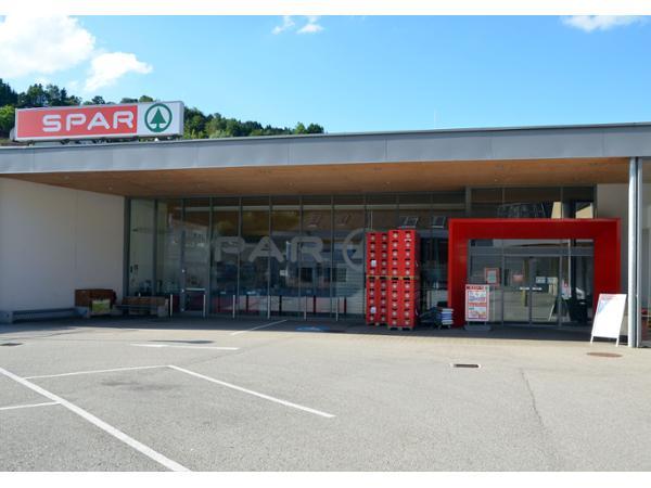 Vorschau - Foto 2 von SPAR Prauchner GmbH, Ybbsitz