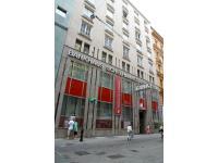 Bankhaus Schelhammer & Schattera AG
