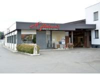 Hillebrand Martin Ing GmbH