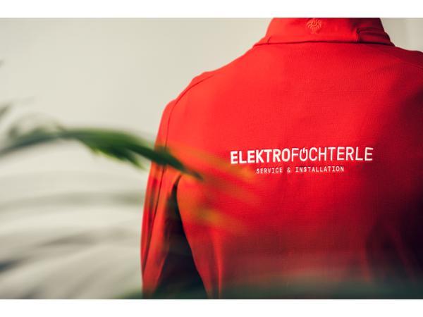 Vorschau - Elektro Föchterle