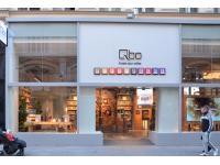 Qbo-Store
