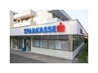 Sparkasse der Stadt Feldkirch - Filiale Tosters