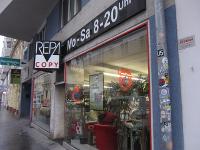 09 Repa.neo Wien Josefstadt