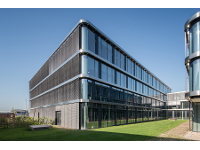 arinco planungs + consulting gmbh