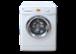 Waschmaschinenreparatur vieler Marken und -verkauf