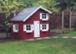 all-color Leinölfarben für Denkmalschutz, Handwerk & Hobby