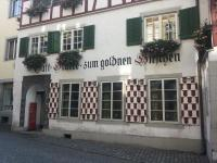 Gasthof Goldener Hirschen