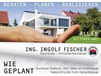 Fischer Ingolf Bmstr. Ing.