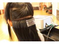 Multisonic Haarverlängerung