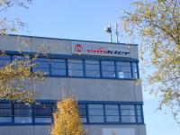 Winkler Energietechnik GesmbH