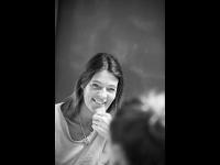Portraitfotos für die Homepage