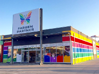 FarbenPartner Vösendorf
