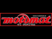 Motomat-Logo