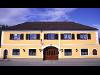Thumbnail Gasthaus Stefanshof