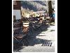Alpengasthof Klausriegler