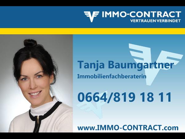 Vorschau - Tanja Baumgartner