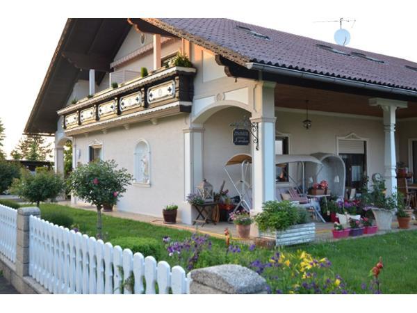 Vorschau - Foto 1 von Gästehaus Luise
