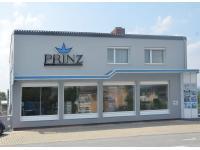 PRINZ GmbH