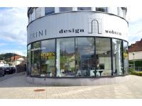 design - wohnen, Innenarchitekt A. Strini