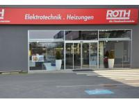 ROTH Handel & Bauhandwerkerservice GmbH