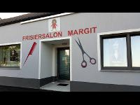 Bleich Margit Frisiersalon
