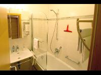 Appartement Nr.1
