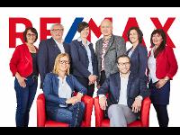 RE/MAX Immo-Service Team Wieselburg und Melk