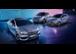 Mehr-Mercedes-Bonus