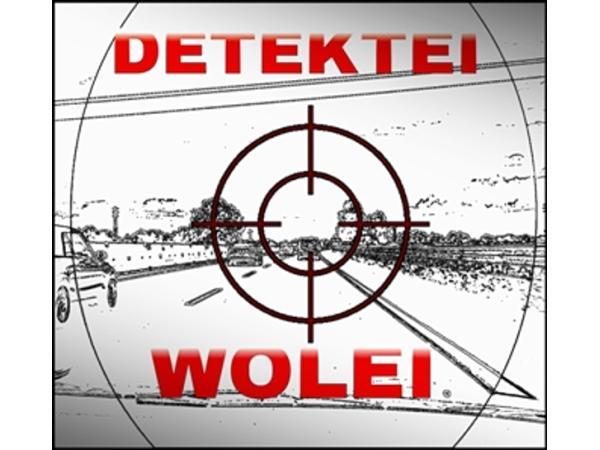 Vorschau - Detektei WOLEI - Ihre Detektei