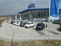 KCS-Kfz-Center Schwertberg