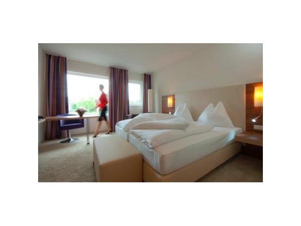 Vorschau - Cityhotel D&C - Zimmer 1