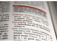 Deutsch- und Englischunterricht