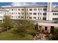 Bildungshaus St. Hippolyt